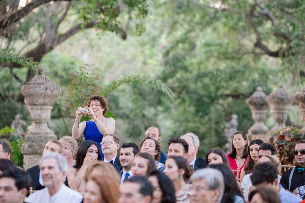 Vizcaya-garden-wedding-27