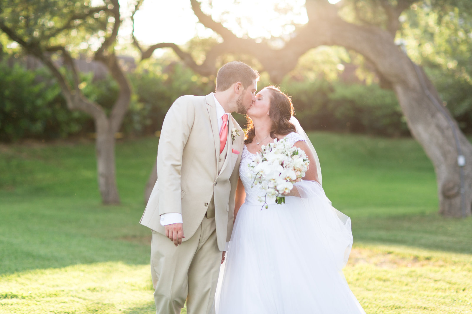 the-springs-event-venue-new-braunfels-texas-wedding-bride-and-groom-photo-85