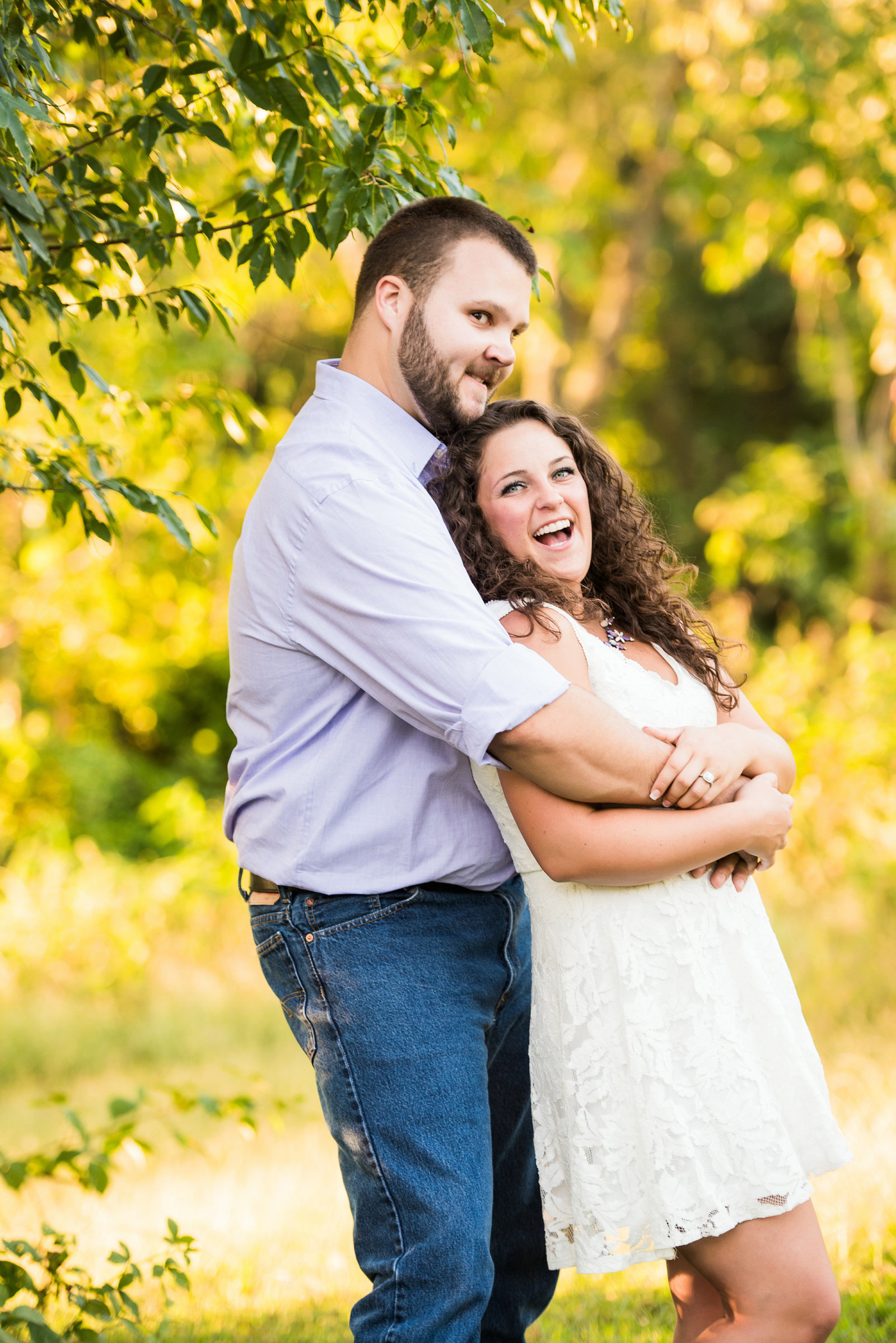NJ_Rustic_Engagement_Photography088