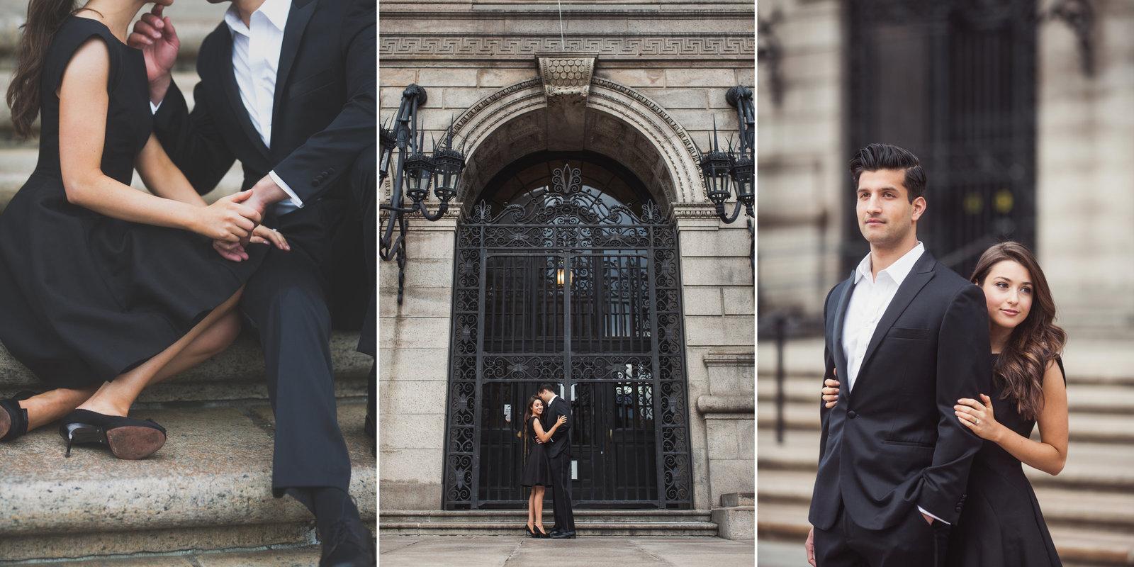 boston_saratoga_springs_engagement_wedding_photographers_002