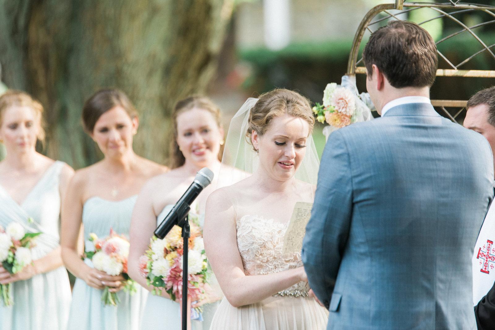 WeddingPortfolio015