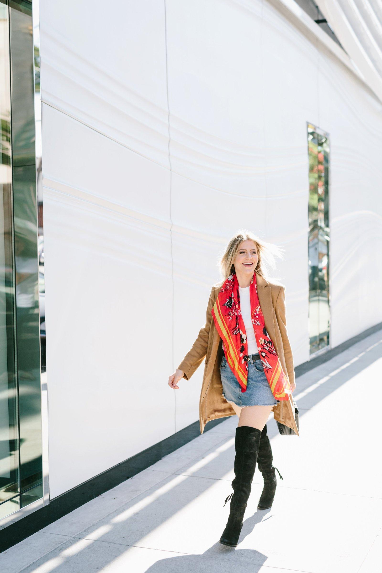 Fashion-Jodee Debes Photography-067
