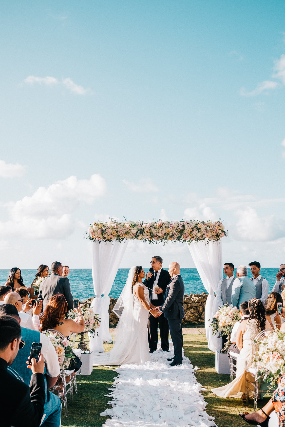 WEDDINGPHOTOGRAPHERMIAMI-59