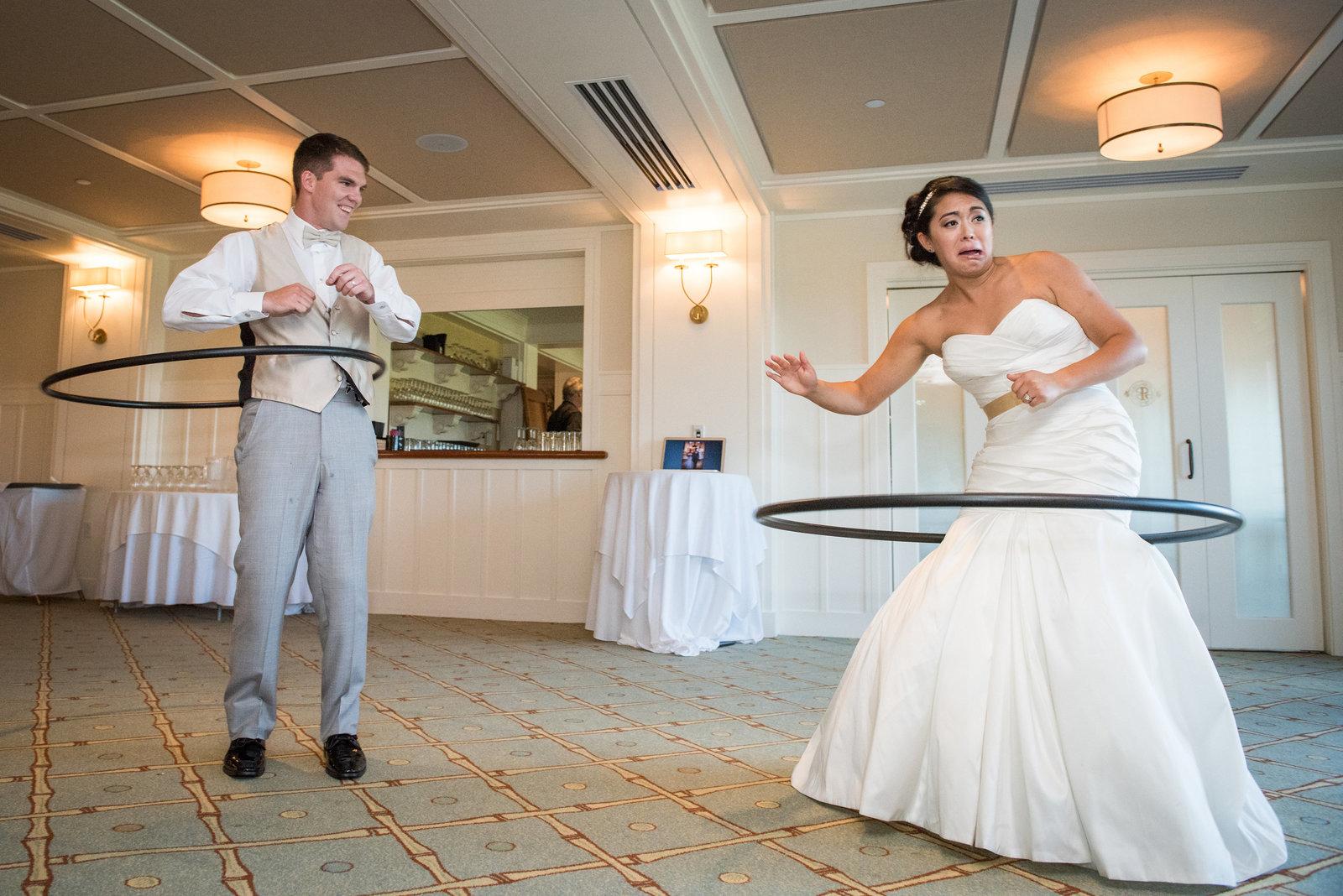 maine wedding photographers and costa rica wedding photographers