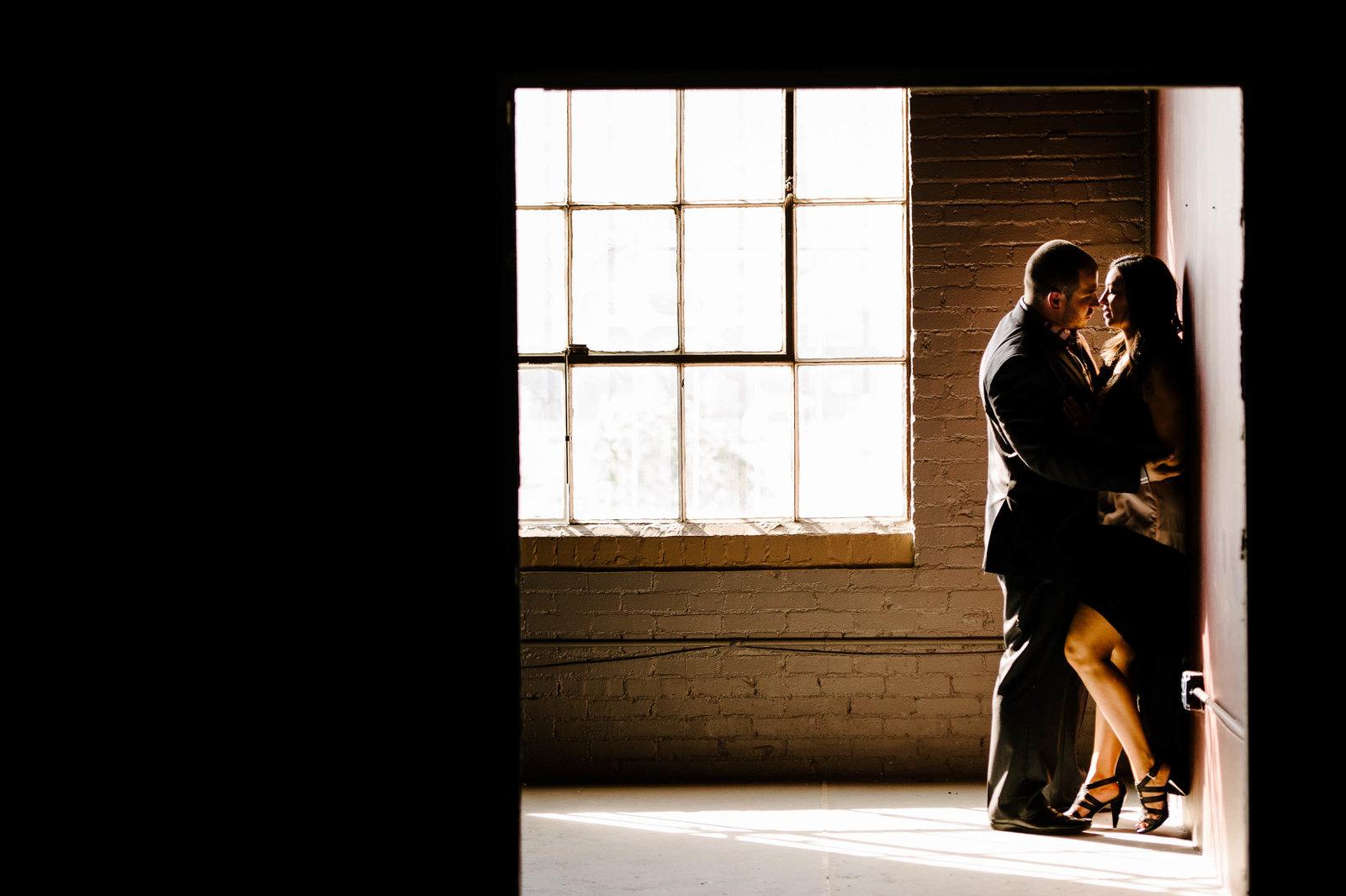 061-El-paso-wedding-photographer-El Paso Wedding Photographer_E79