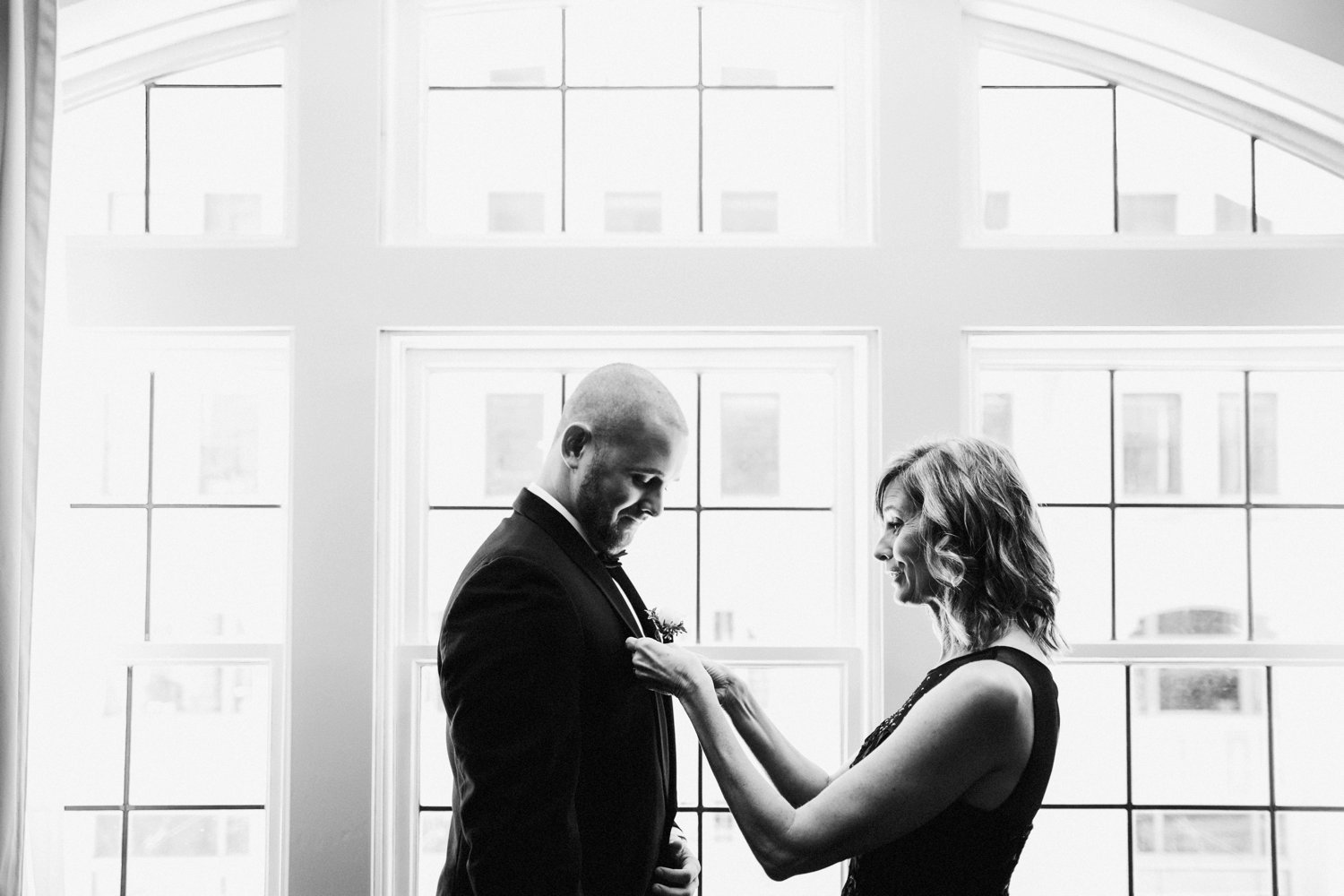 Kansas City Salt Lake City Destination Wedding Photographer_0027