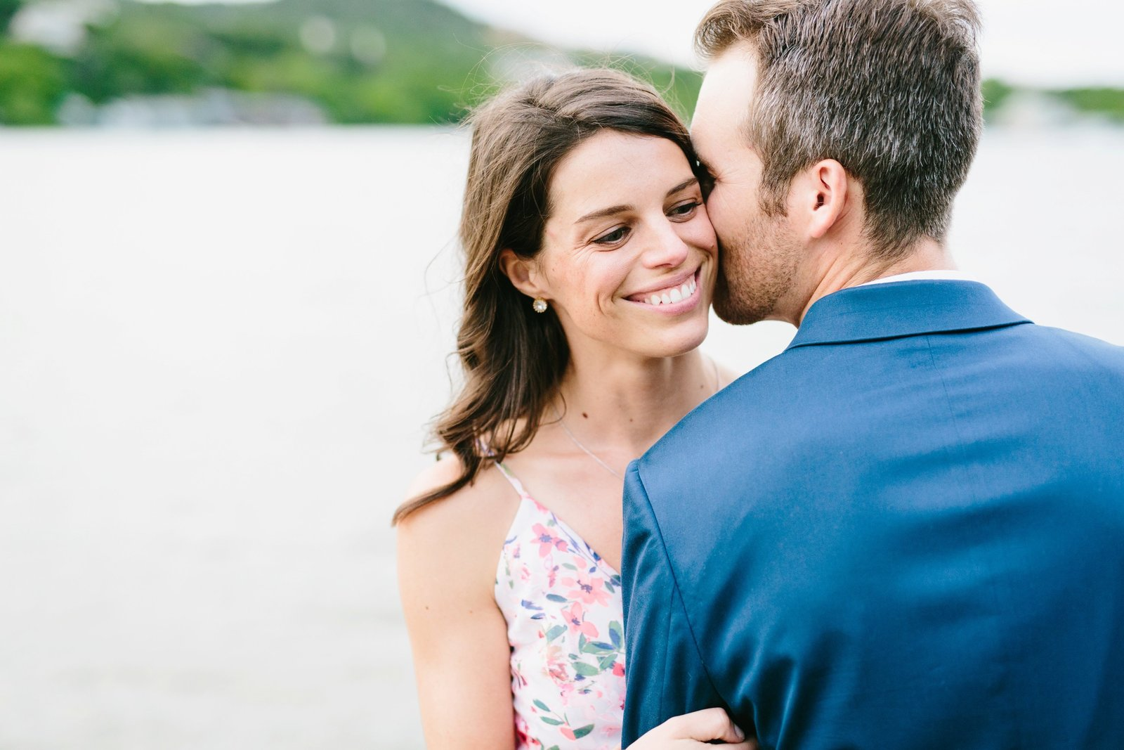 Engagement Photos-Jodee Debes Photography-122