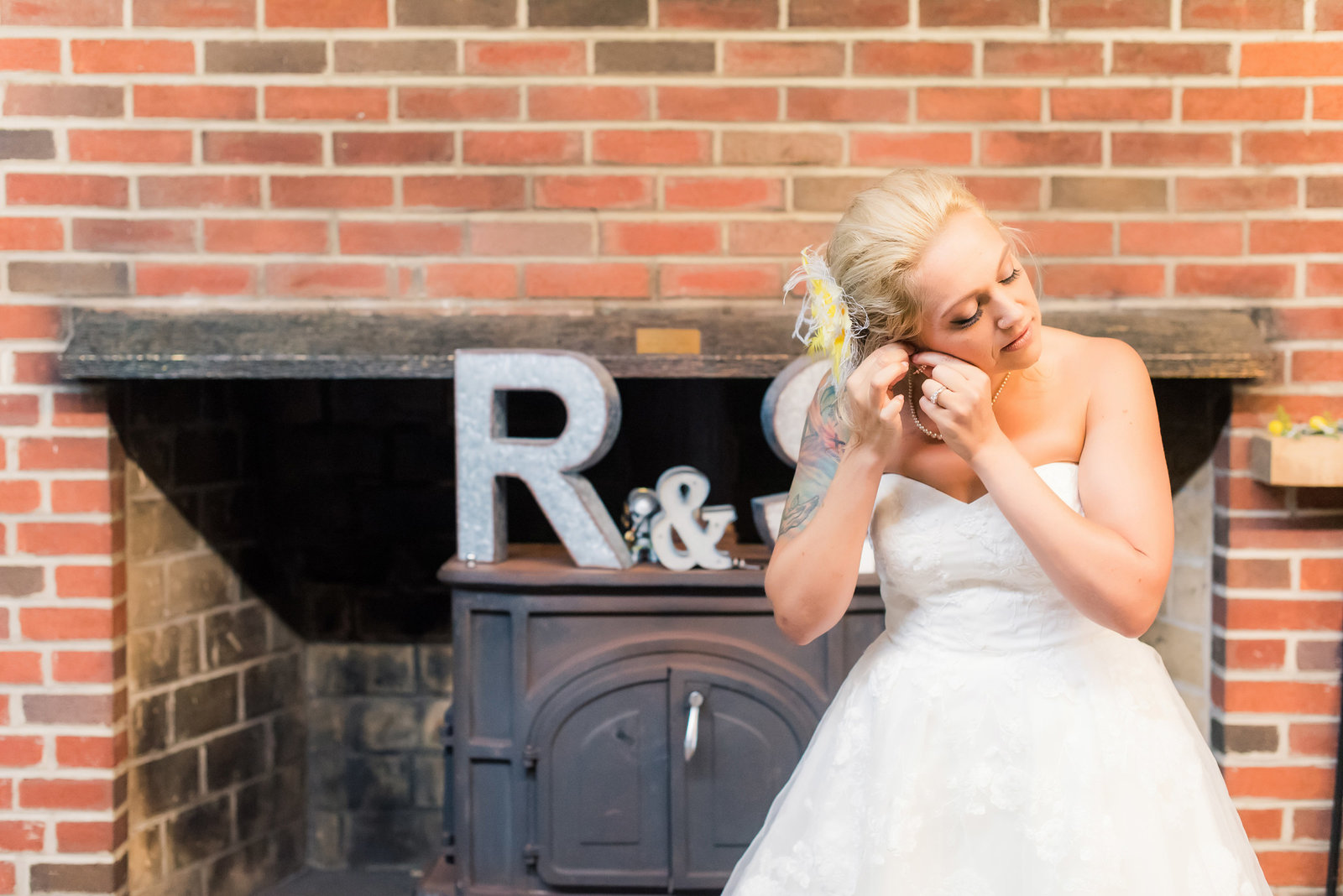 Sam&Zig_Whimsical_NJ_Wedding-60