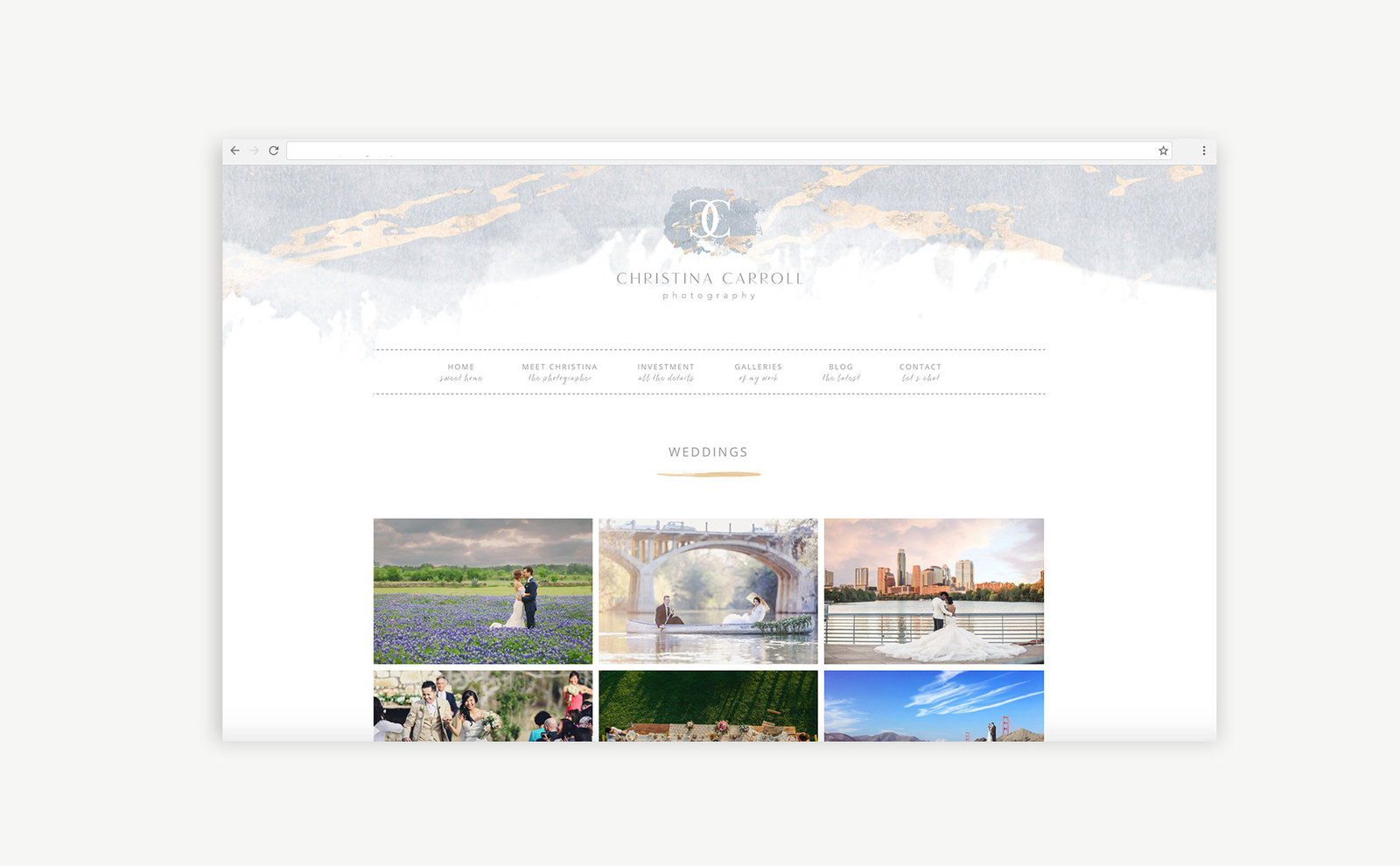 branding-for-photographers-web-design-christina-carroll-04