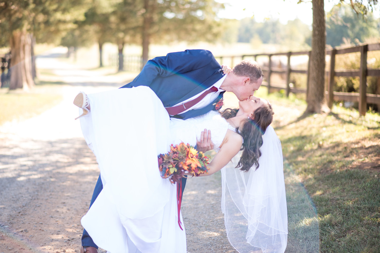 Angie+Jesse-Wolftrap-Farm-Wedding-VA-MermaidlakePhotography-638-42