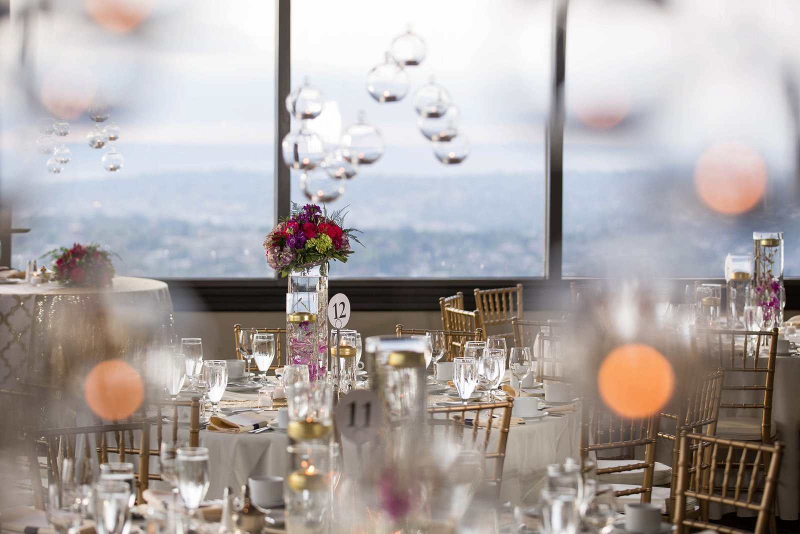columbia-tower-seattle-wedding-reception