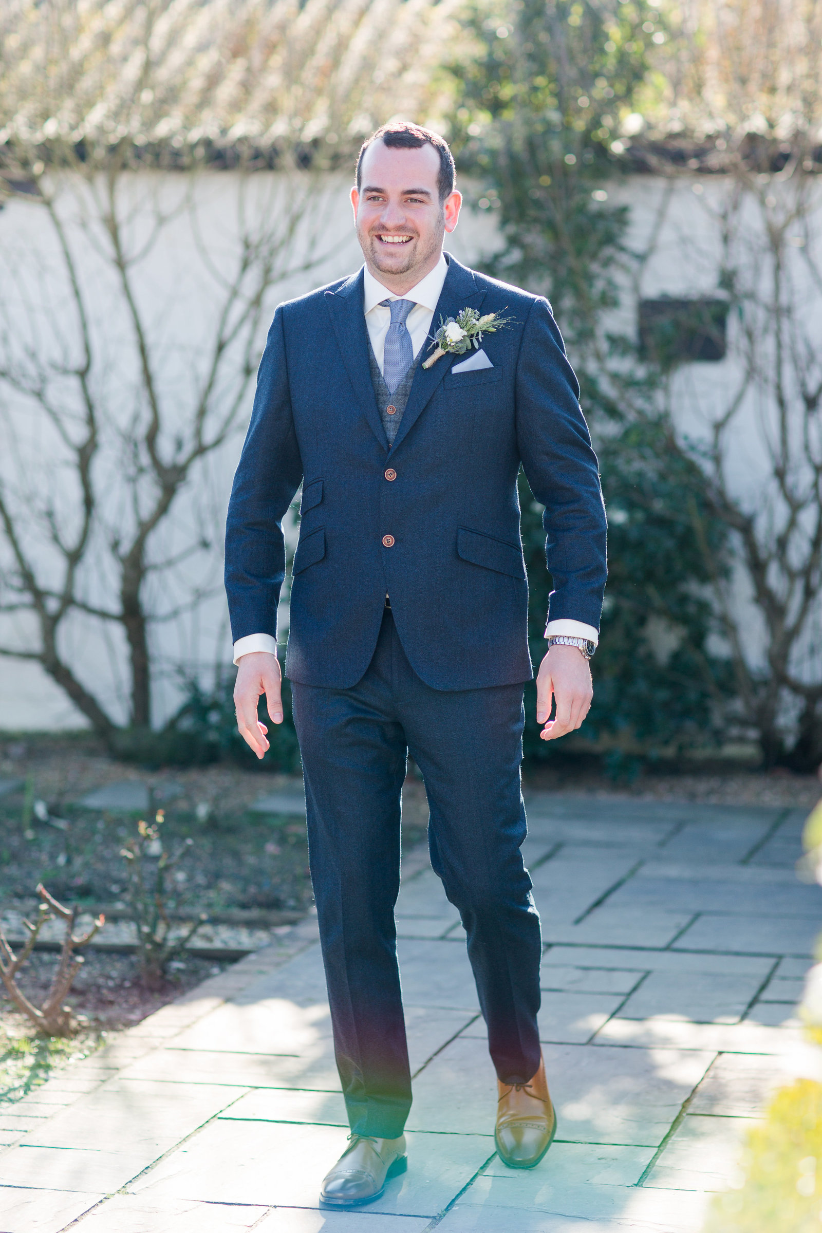 adorlee-0892-southend-barns-wedding-photographer-chichester-west-sussex