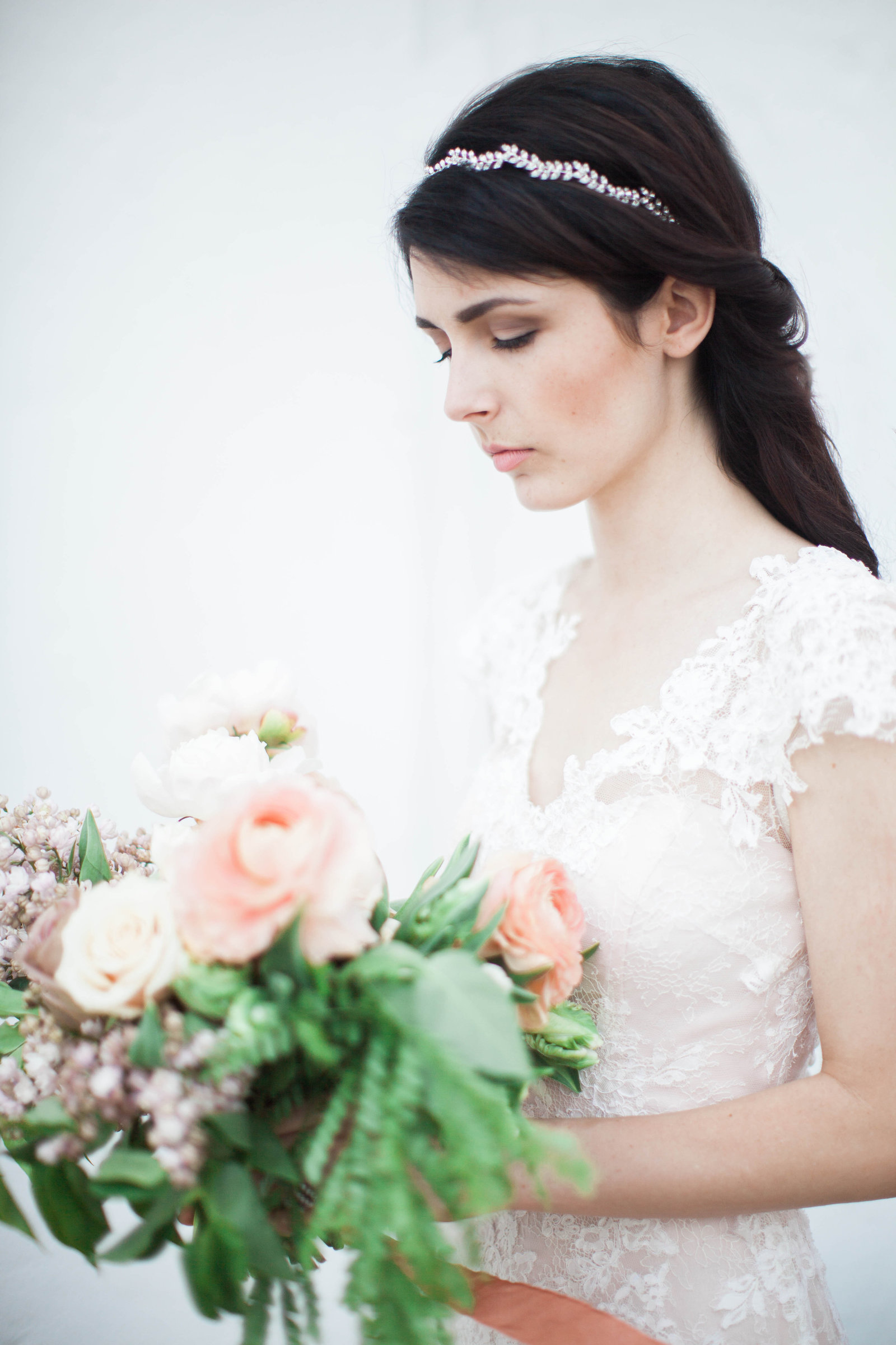 Dallas Styled Shoot-8932