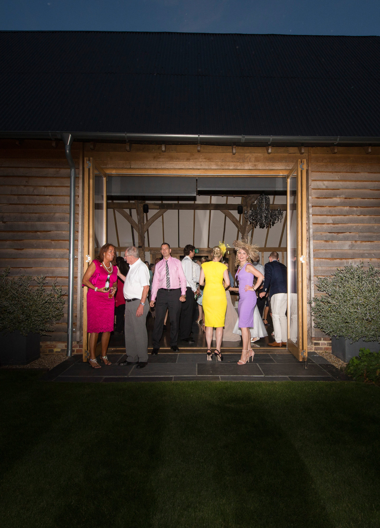 adorlee-0697-southend-barns-wedding-photographer-chichester-west-sussex