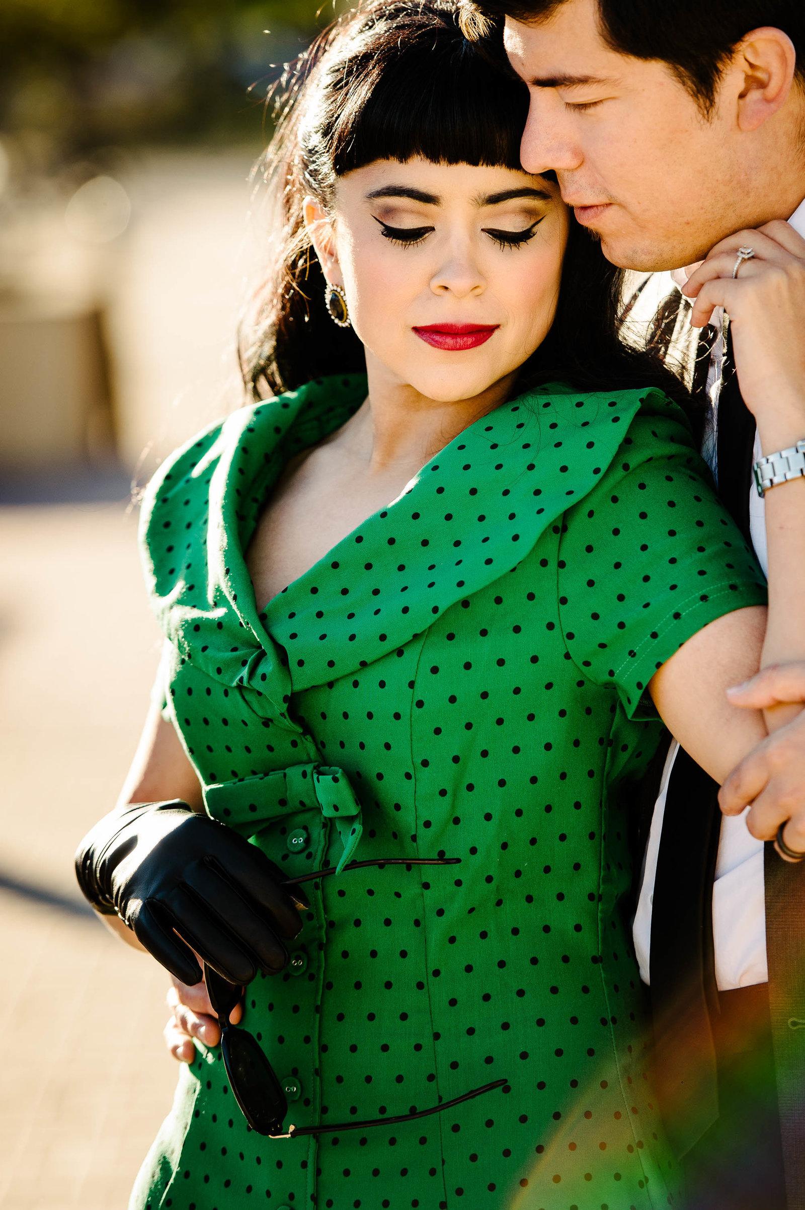 014-El-paso-wedding-photographer-El Paso Wedding Photographer_E48