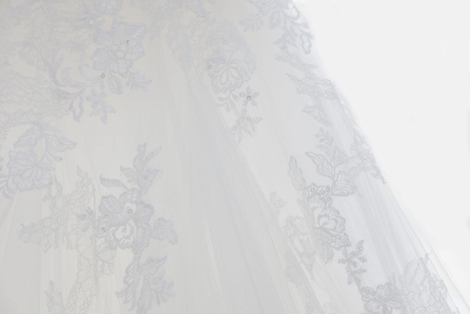 Hochzeit, Brautkleid, Details, Hochzeitsfotograf Bern,  Hochzeitsbilder, Heiraten