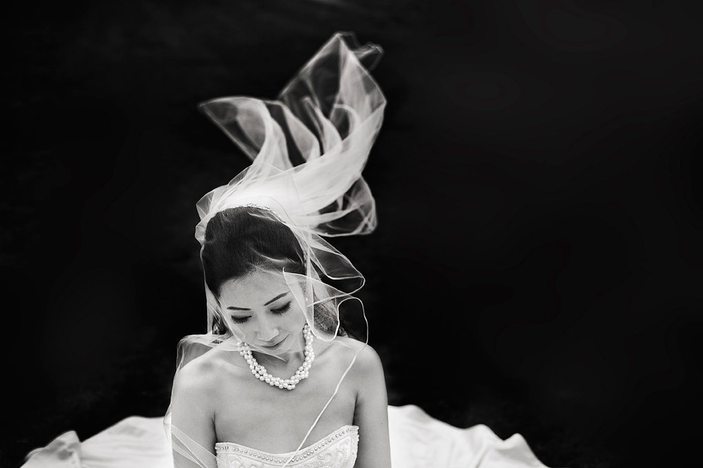 vancouver-wedding-photography-black-white-bride-photos-jasalyn-thorne-photography-149