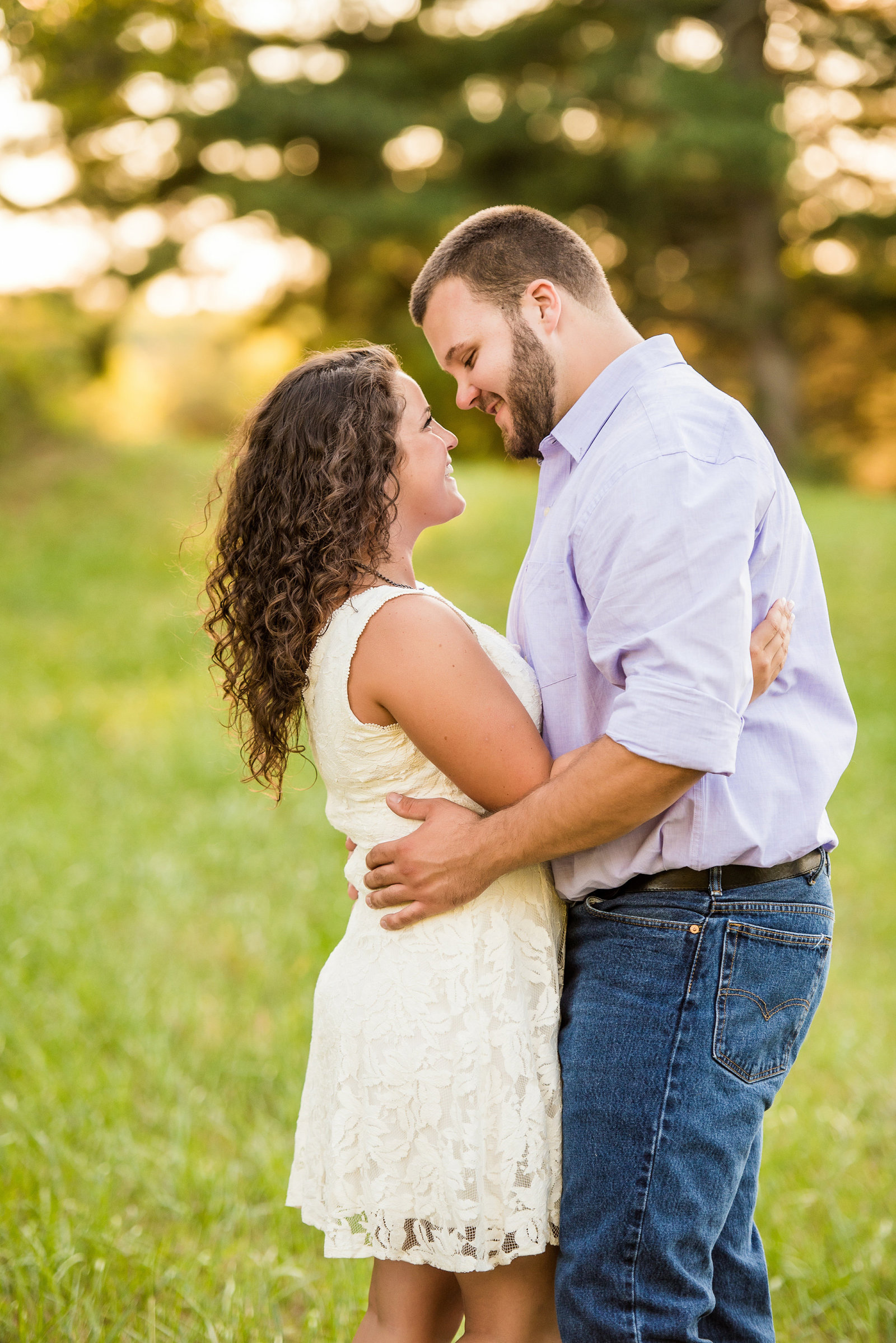 NJ_Rustic_Engagement_Photography050