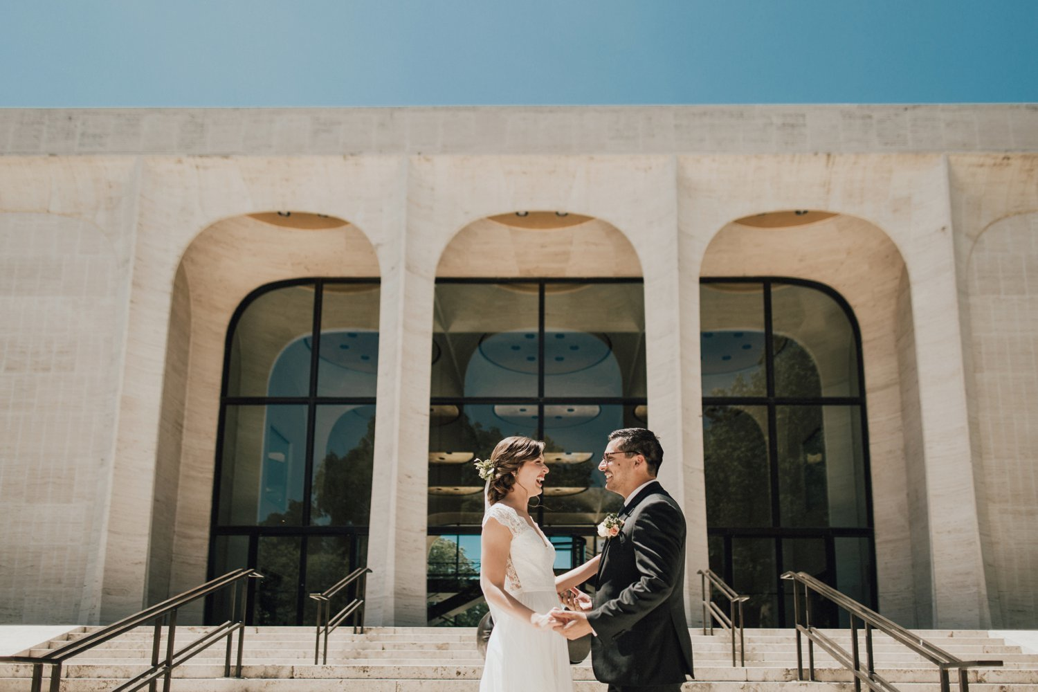 Kansas City Salt Lake City Destination Wedding Photographer_0004