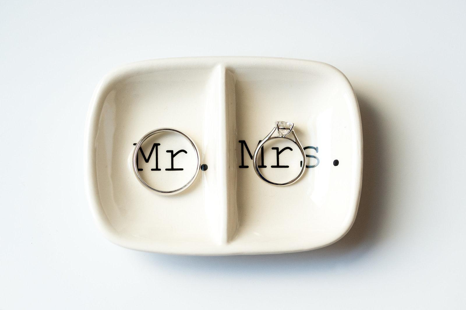 Wedding_Polidoroff_Details-22