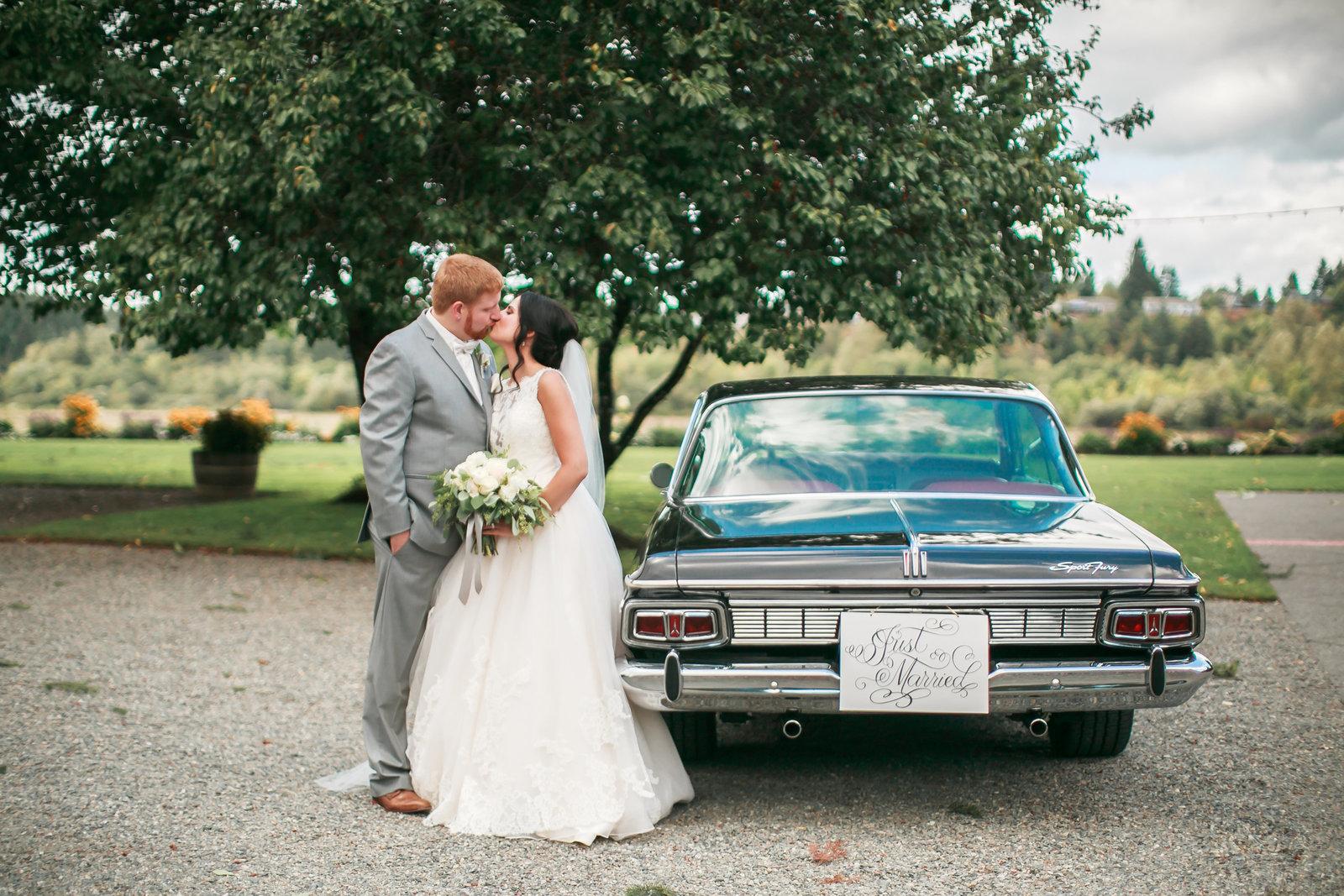 Jessica-Jason-Kelley-Farm-Wedding391240