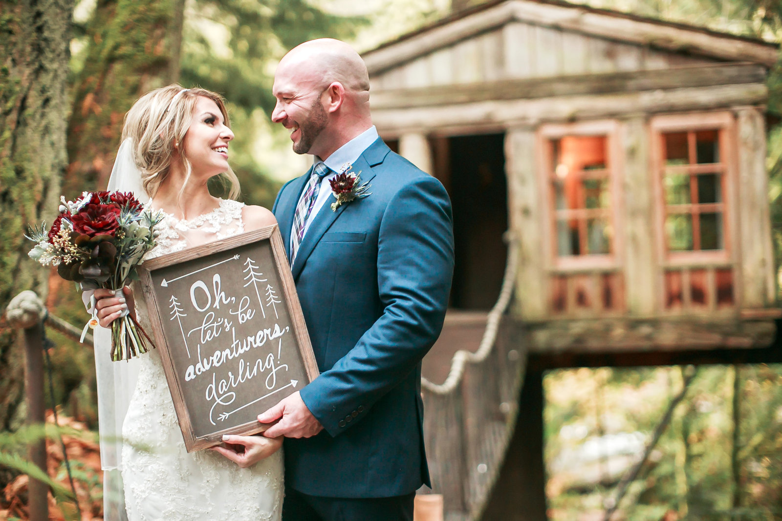 Ashley-Clay-Treehouse-Point-Elopement411385