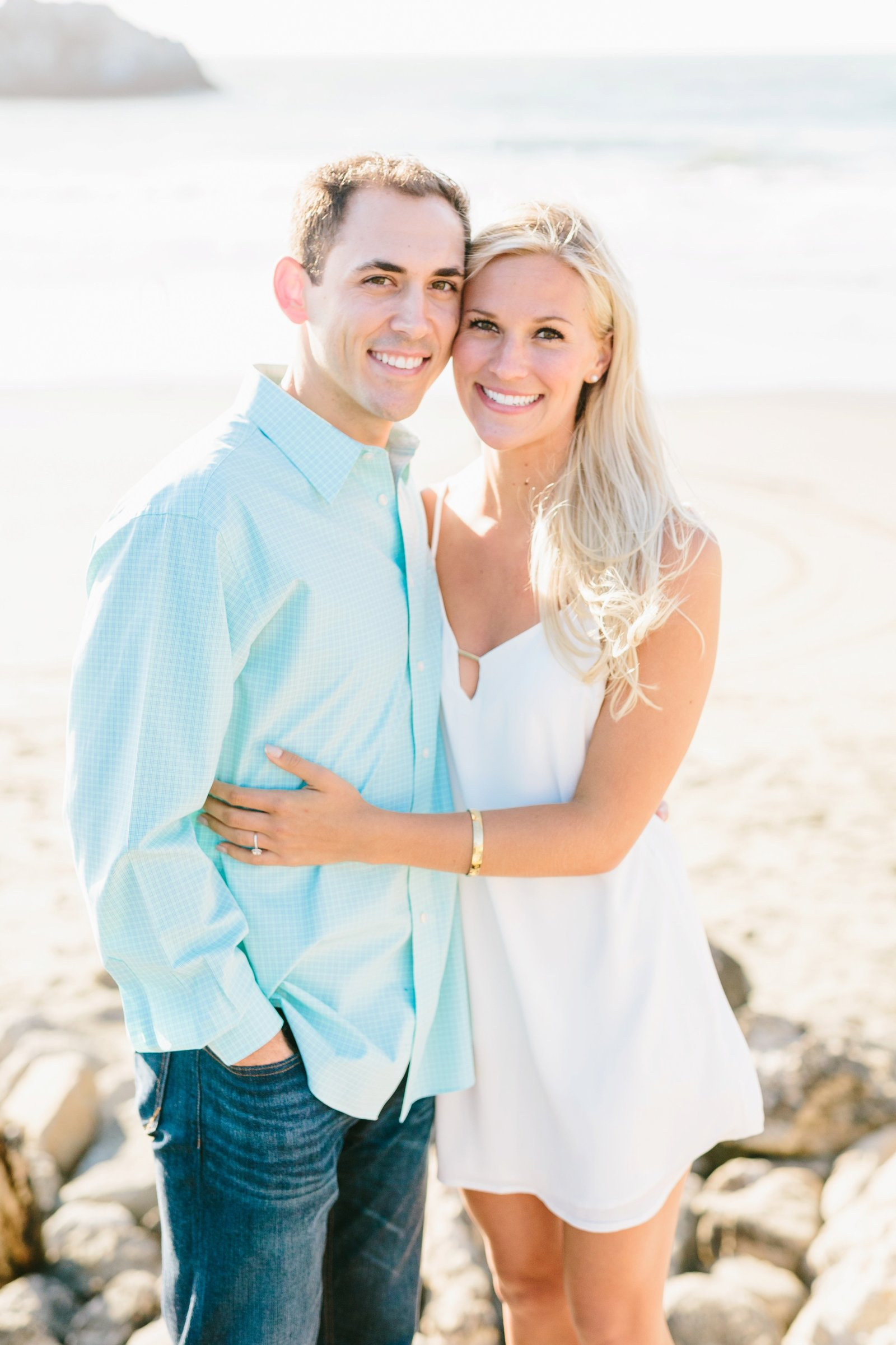 Engagement Photos-Jodee Debes Photography-044
