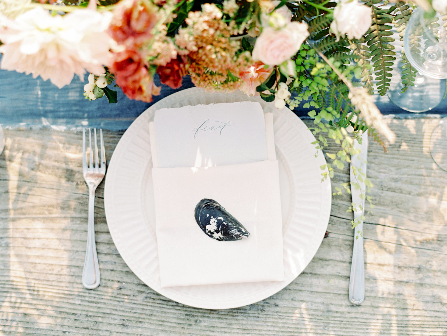 destination_california_mendocino_fine_art_wedding_photographer_bethany_erin-36