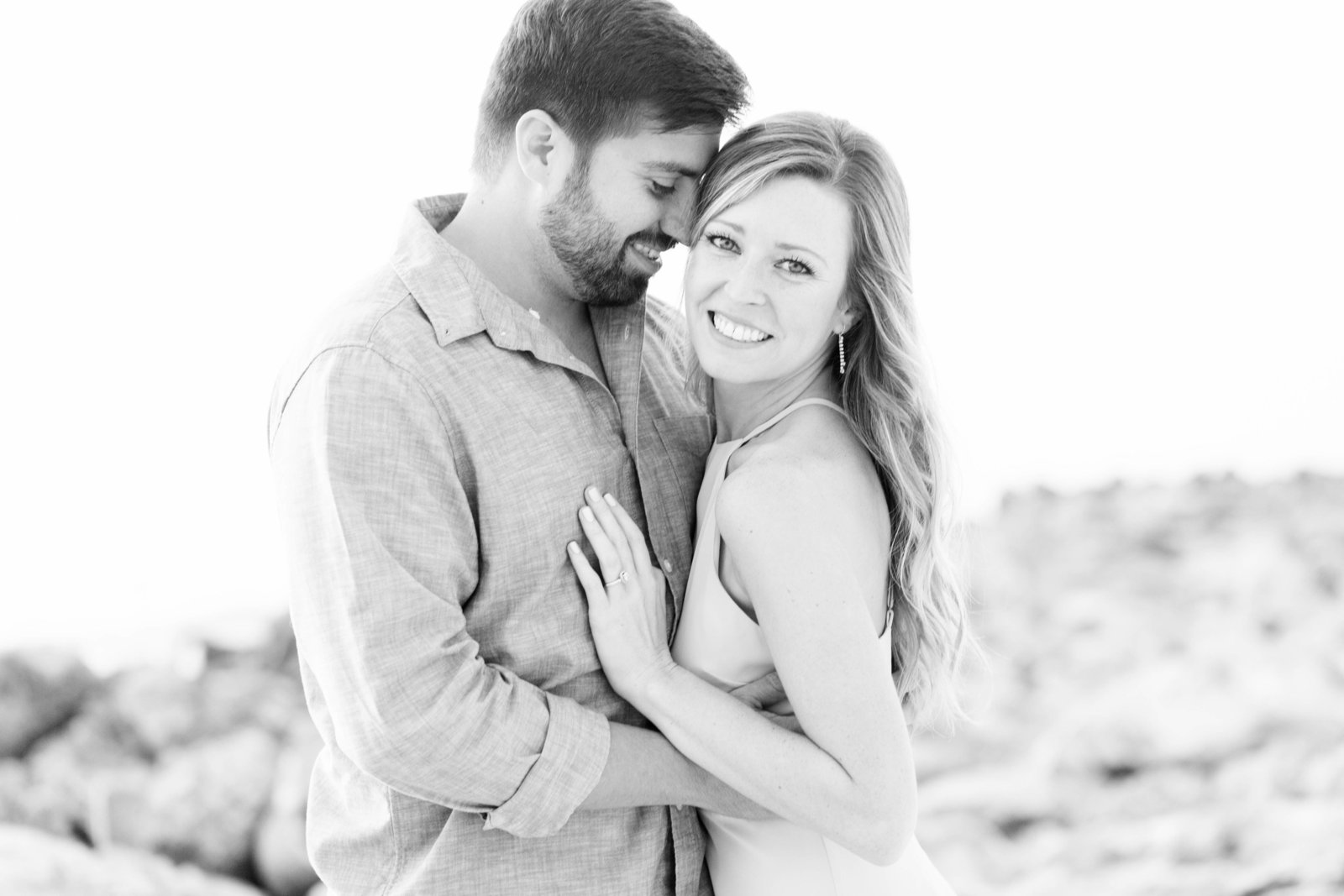Kate_Nate_Engagement_11_25_2018-277