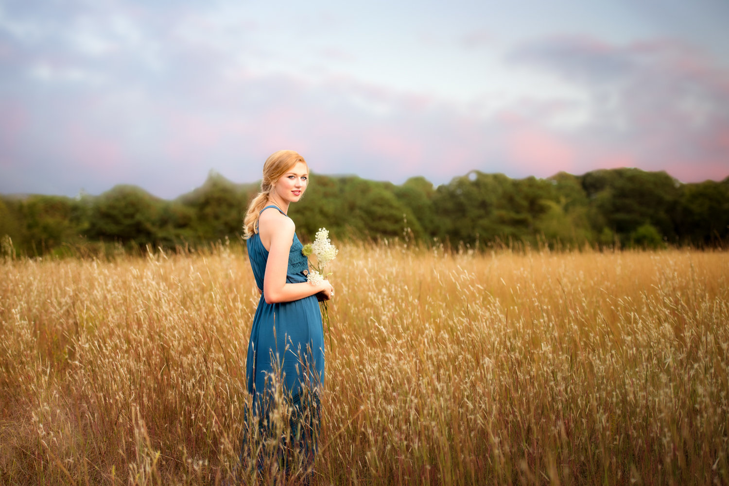 huntsville alabama photographer leigh joy photography senior portrait-3
