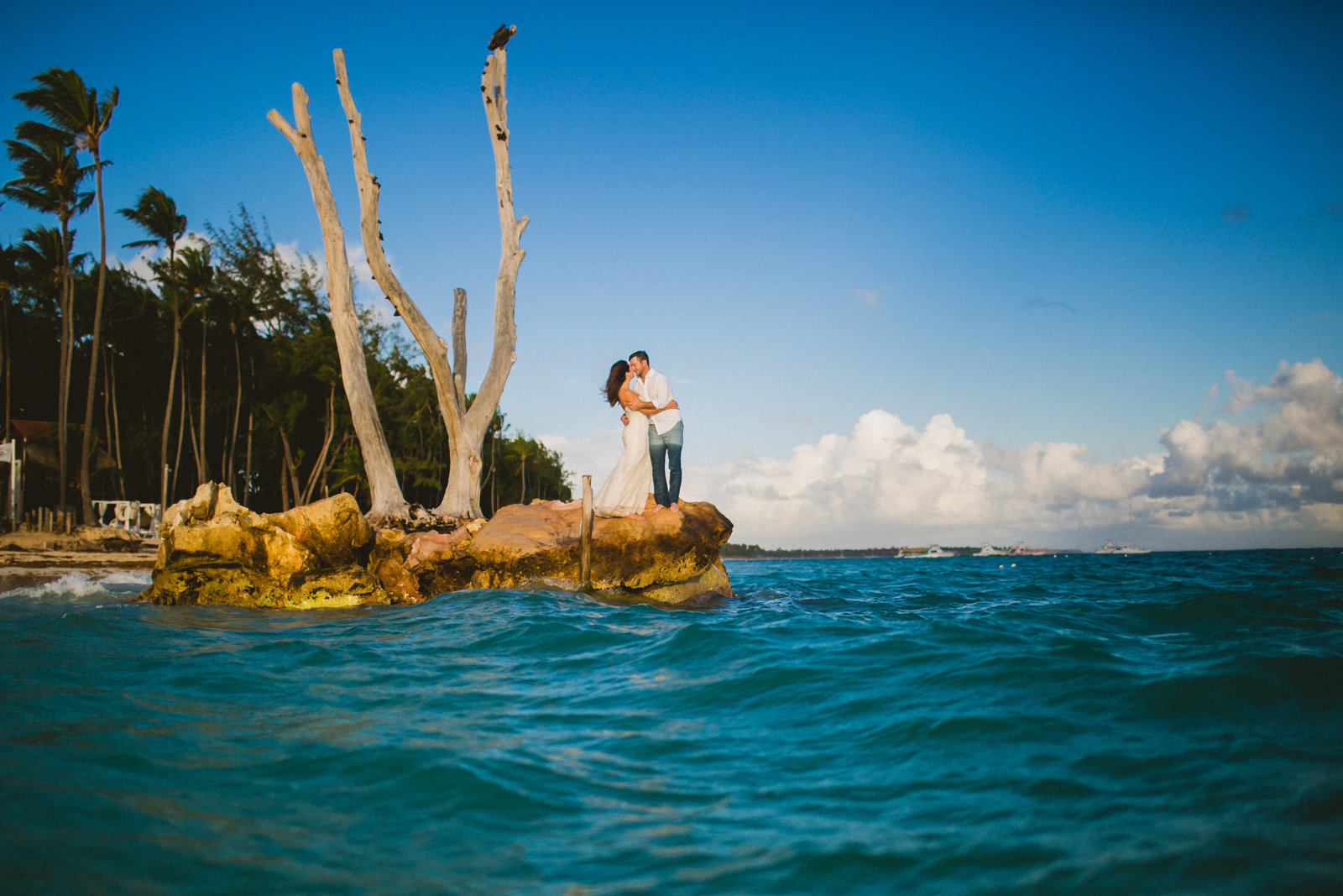punta_cana_canada_intimate_wedding_dress_photographer_katya_nova_093