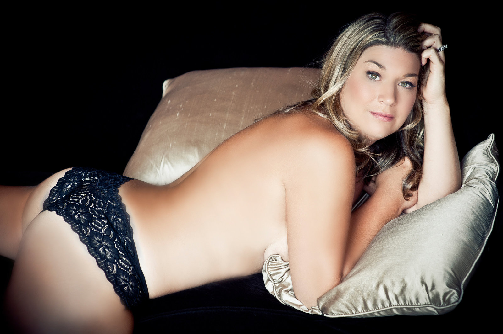 minneapolis-boudoir-photography-383