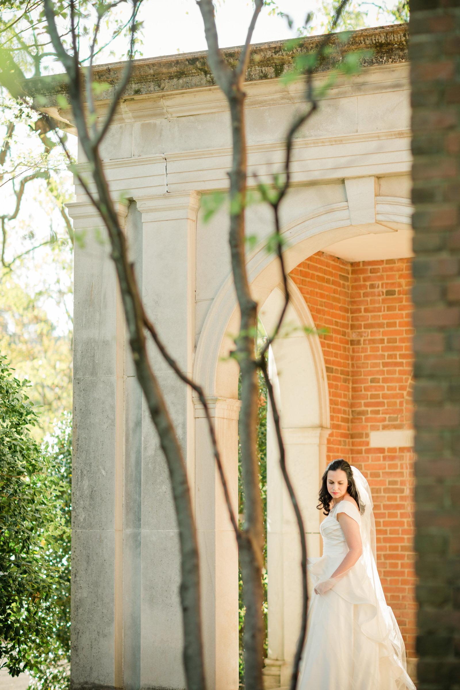 Bridals_036