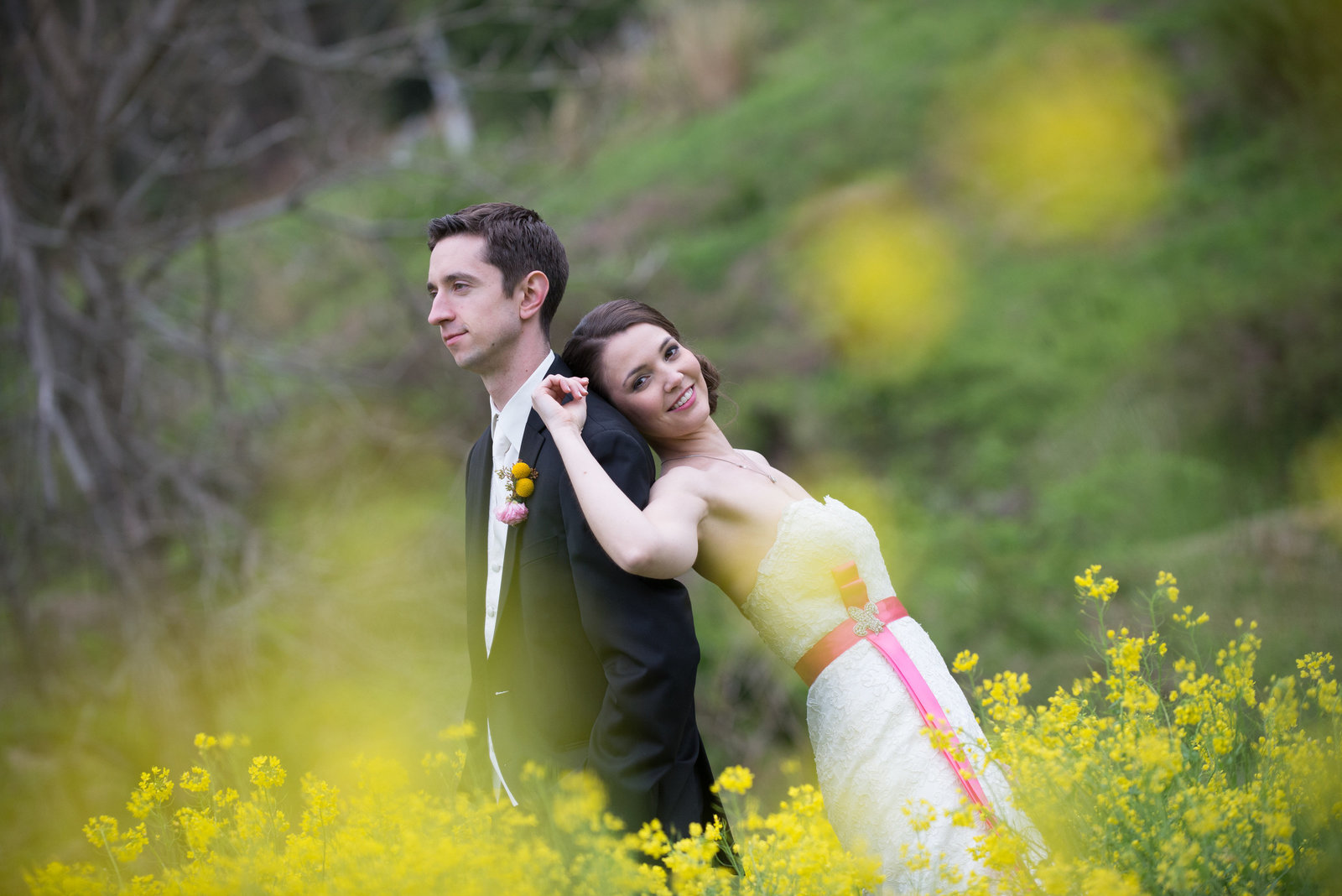 Crystal Genes Photography VALLE CRUCIS WEDDING_140408-210538-8