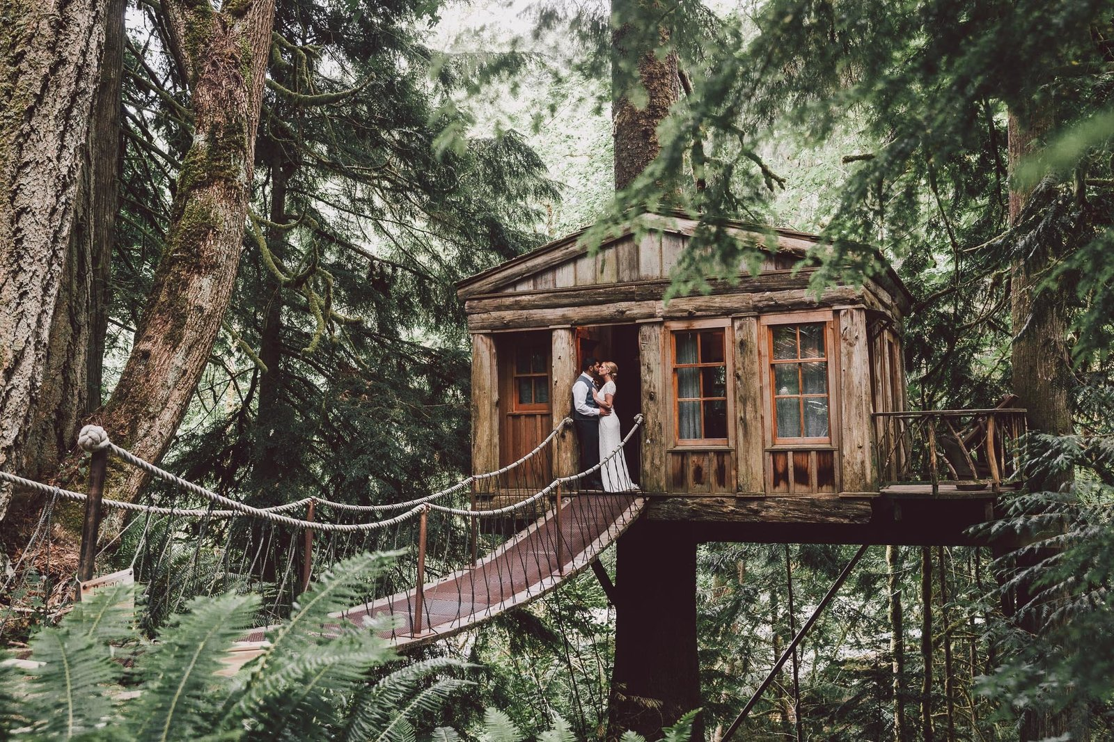 treehouse-point-wedding-luma-weddings-52