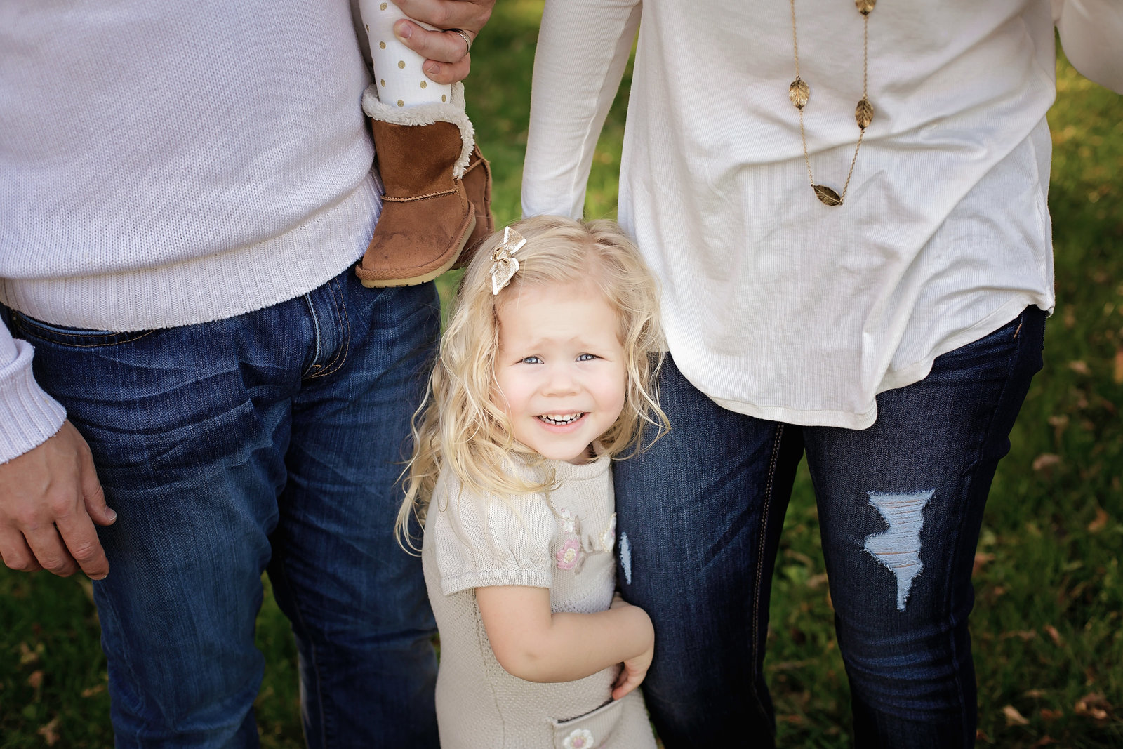 toddler-family-photos