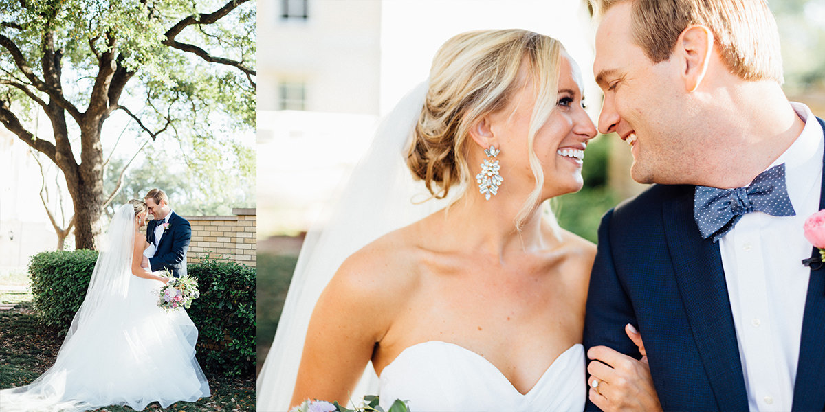 adourne photography dallas wedding photographers christy 70