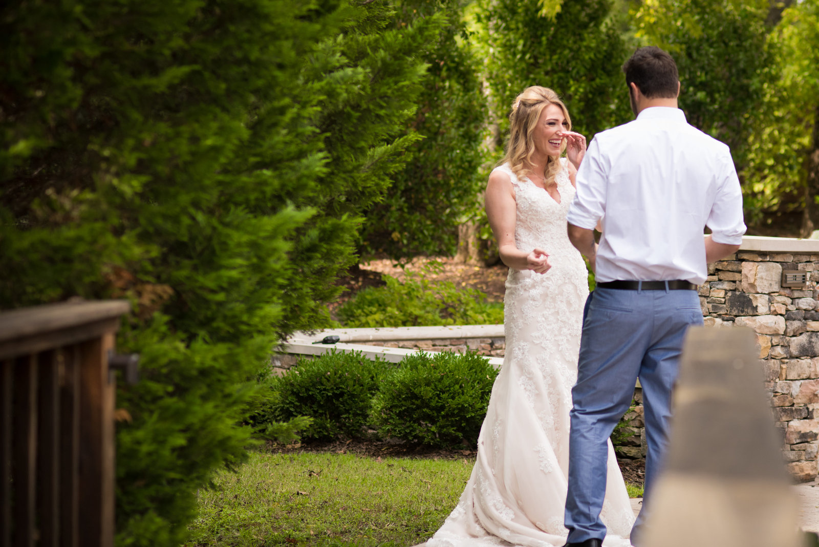 Nashville_Wedding_Loveless_Barn_Portraits-16