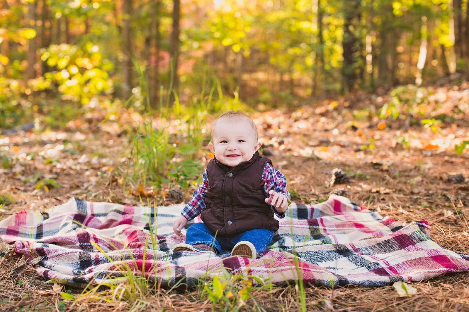 Virginia Family Photographer_0007