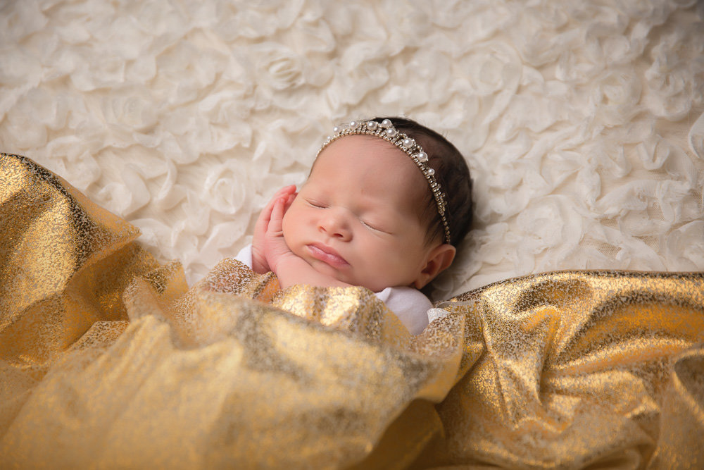 Newborn Photographer Clarksville --3