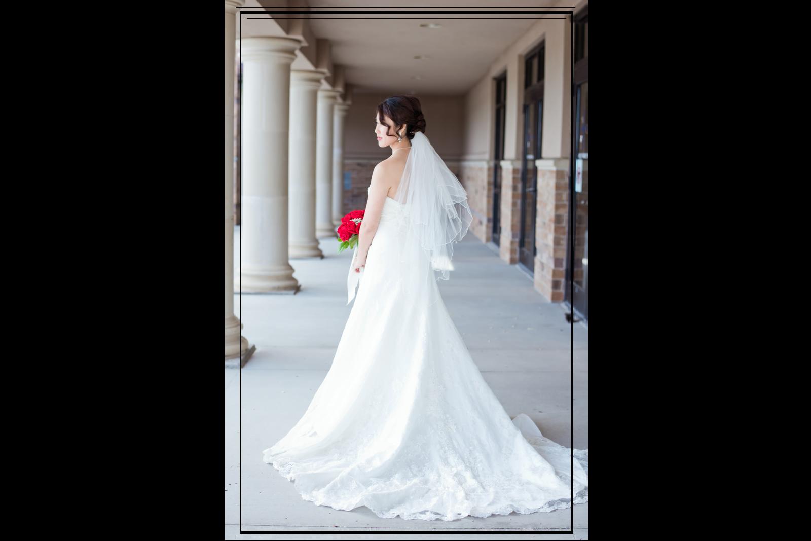 mojica-bride2