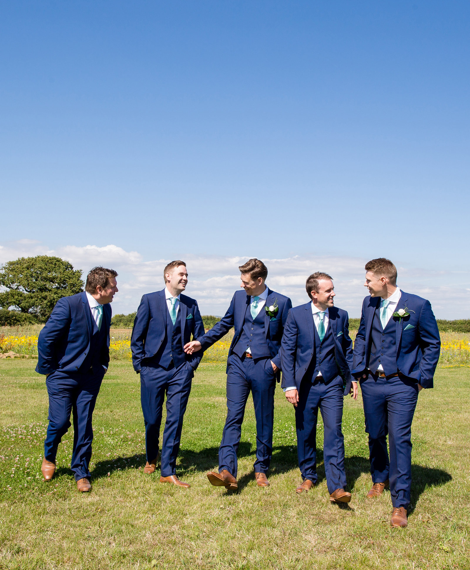 adorlee-0550-southend-barns-wedding-photographer-chichester-west-sussex