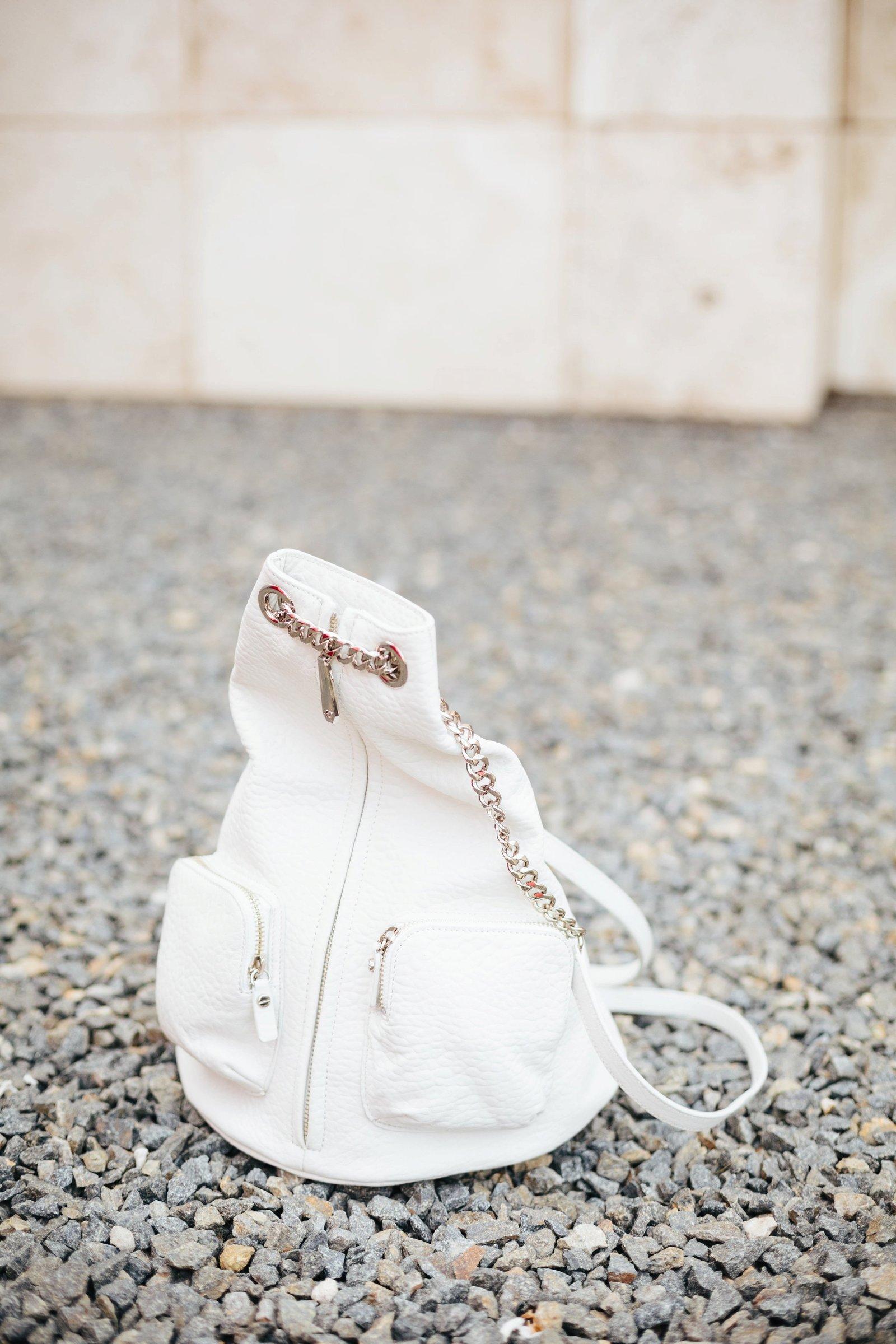 Fashion-Jodee Debes Photography-037