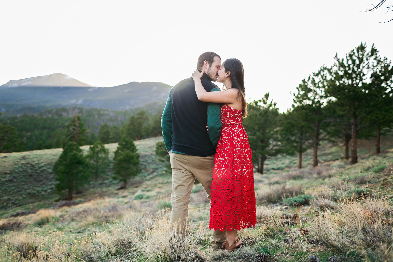 Scott&ElinaEngagement2017-27