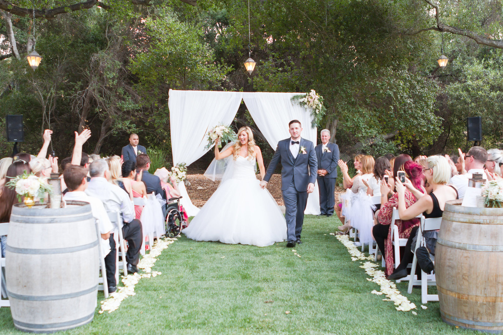 37-Temecula Wedding Pictures-Temecula Creek Inn_