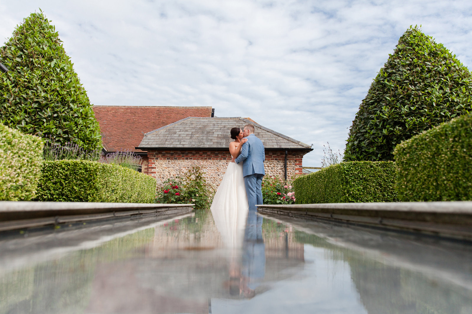 adorlee-0664-southend-barns-wedding-photographer-chichester-west-sussex