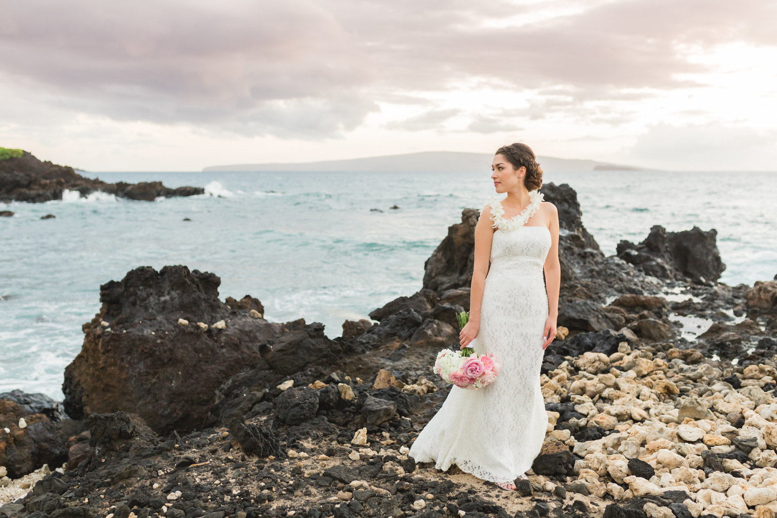 Maui Wedding Packages-97