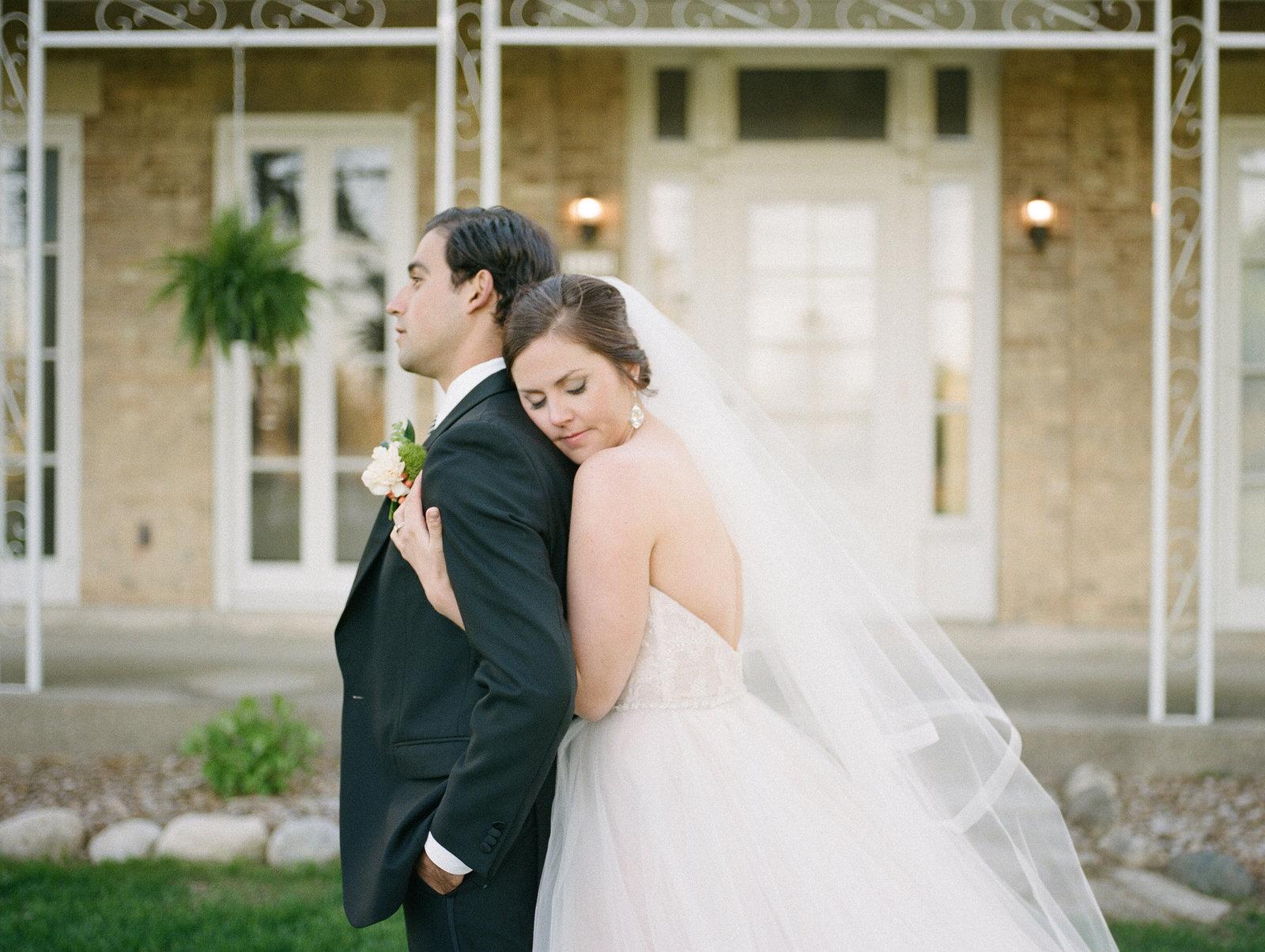 WeddingPortfolio082