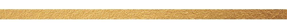 Gold border-01