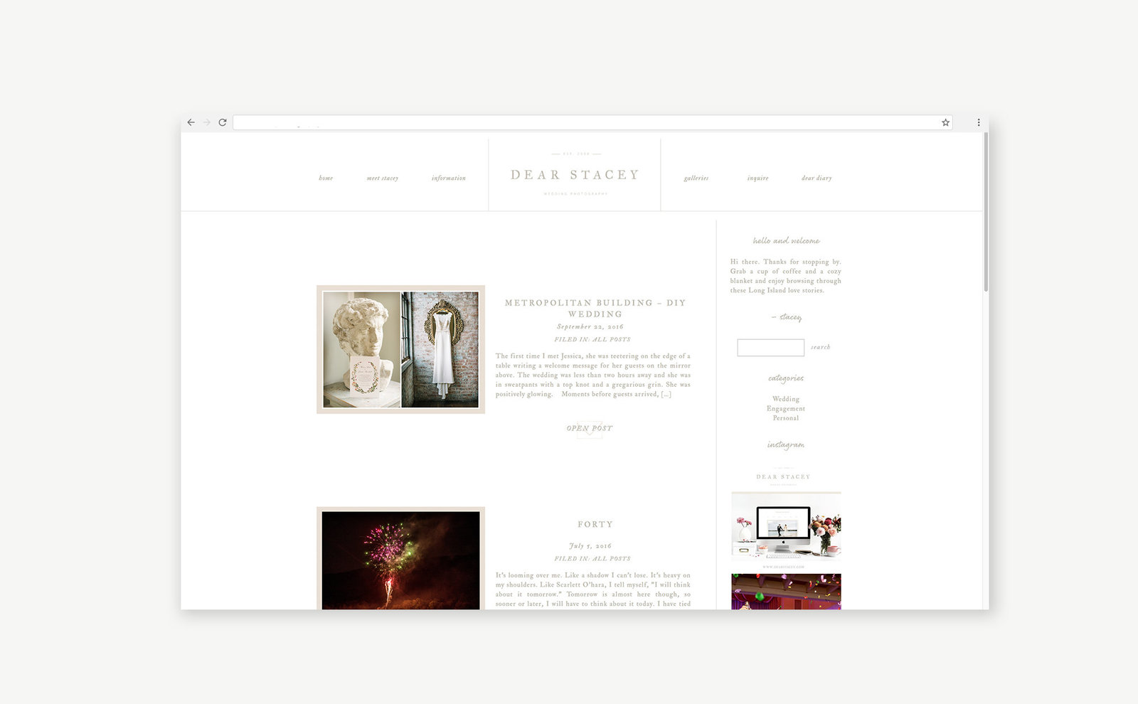 branding-for-photographers-web-design-dear-stacey-06